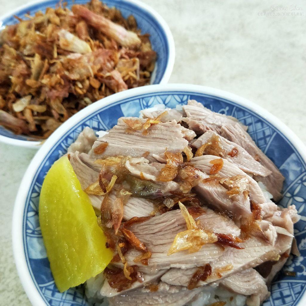 阿溪雞肉飯 (3).jpg