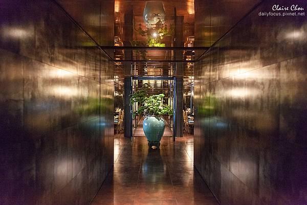 米其林三星頤宮餐廳 (2).jpg