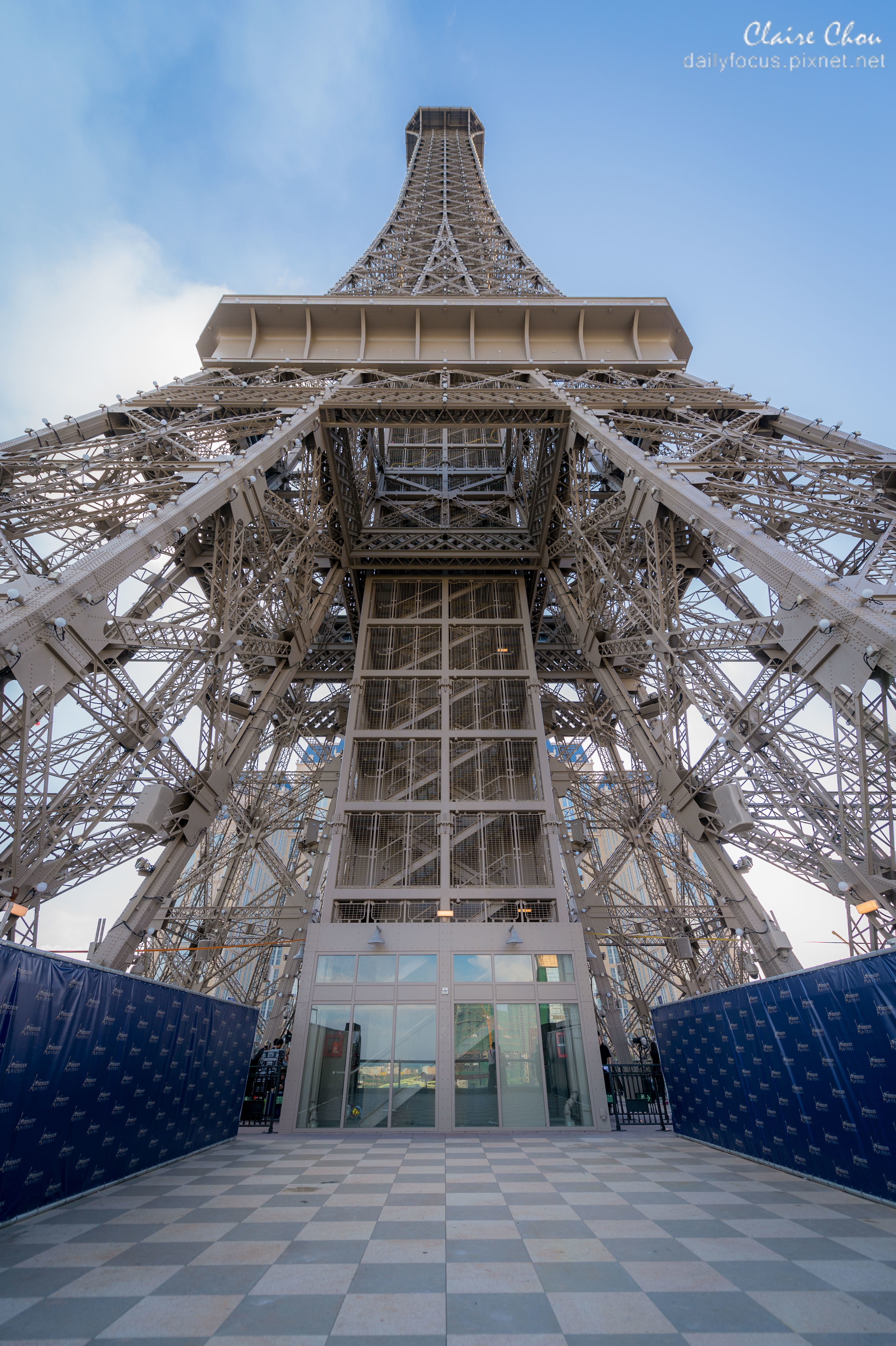 巴黎人parisianmacao  (2)