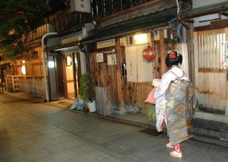 dailyfocus_kyoto0049.jpg