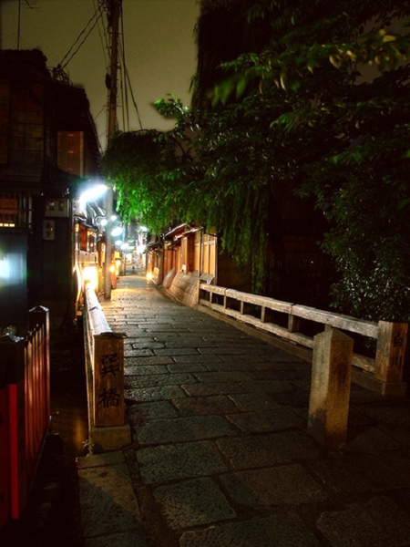 dailyfocus_kyoto0030.jpg