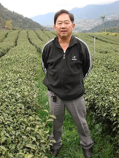 張欽兆先生2