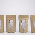 野樂茶便利包全商品