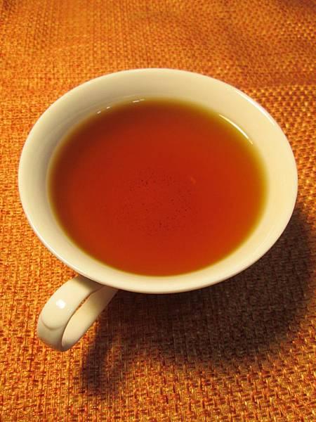 金萱冬片紅茶13
