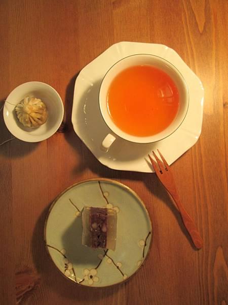 涼粉午茶3.JPG