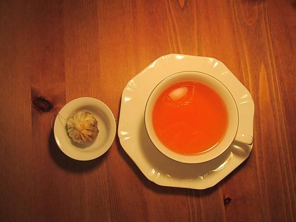 紅玉茶包2.JPG