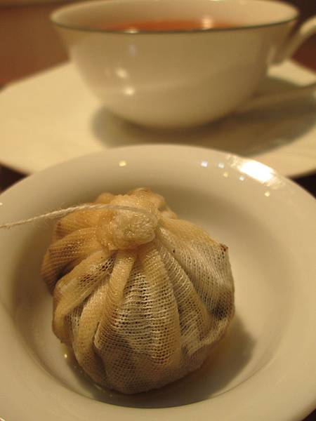 紅玉茶包10.JPG