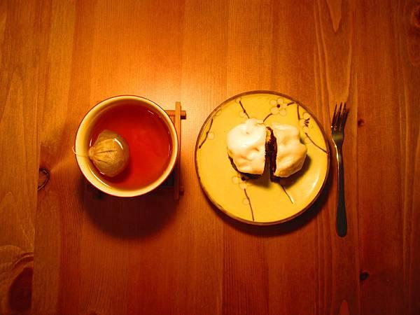 茶食4.JPG