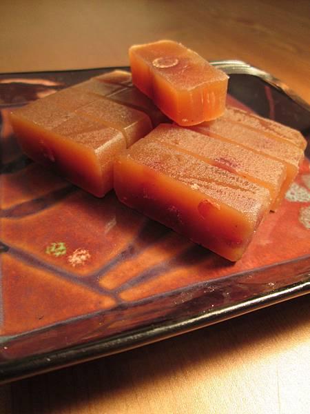 紅豆羊羮7.JPG