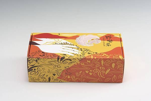禮盒外觀-紅玉.jpg
