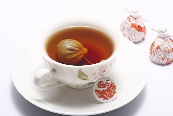 茶包-紅玉2沖泡.jpg