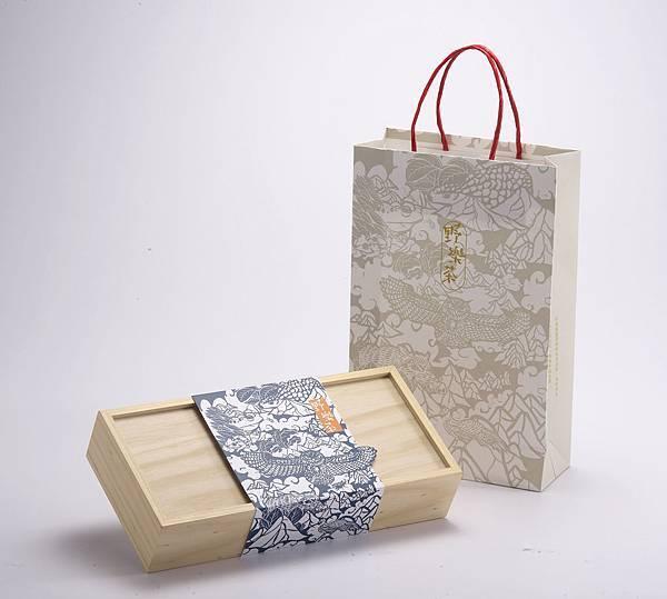 禮盒提袋.jpg