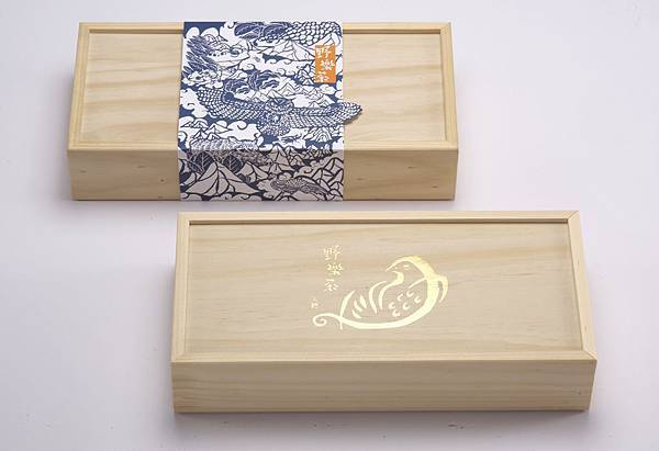 木盒與腰帶2.jpg