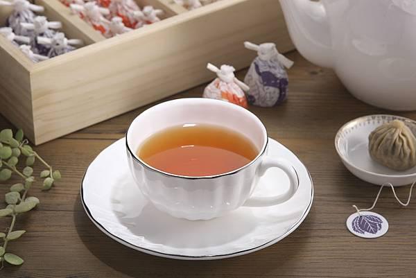 茶包沖泡2.jpg