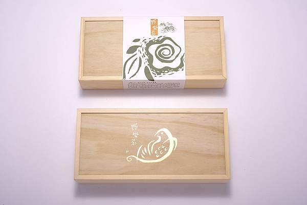 木盒與腰帶.jpg