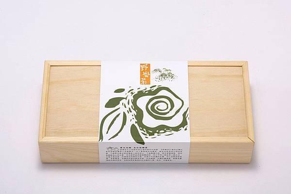 木盒與腰帶-洄.jpg