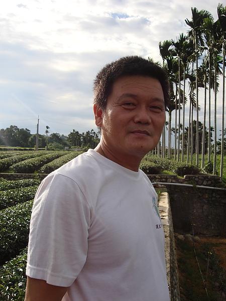 李清林先生東向坡茶園 185.jpg