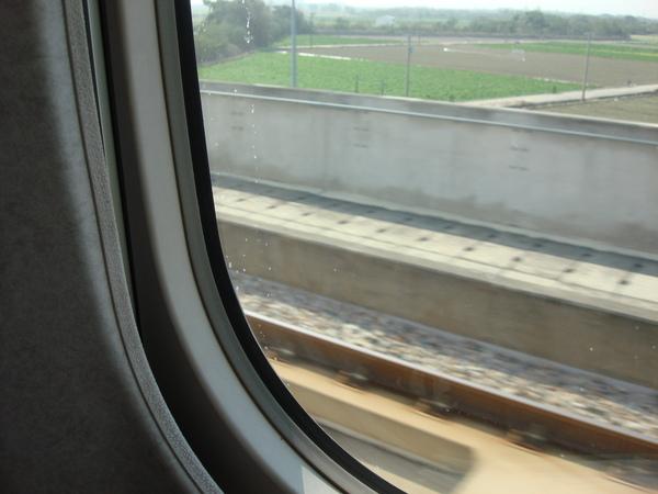 高鐵第景1.jpg