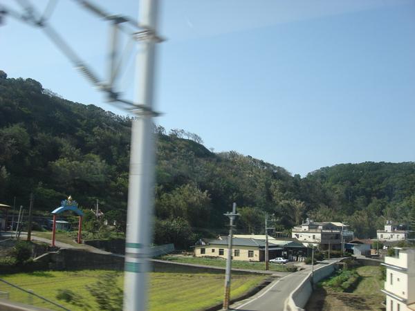 高鐵風景3.jpg