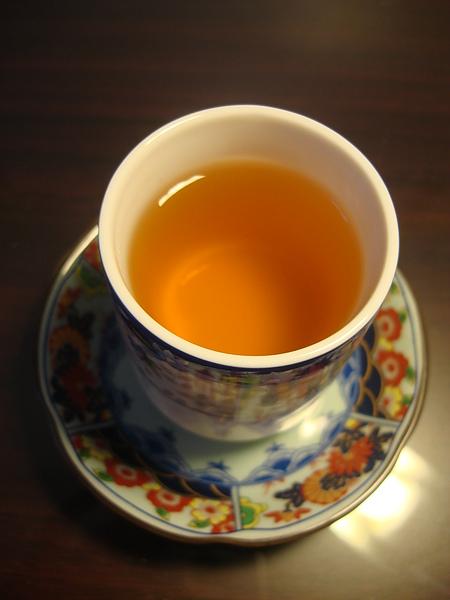 蜜香紅茶 025.jpg