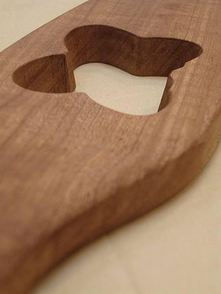 蝴蝶造型木模1.JPG