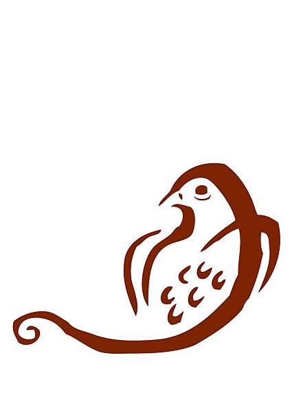 大鳥[1].JPG