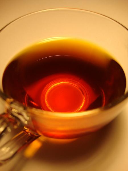 紅茶白霜現象 014.jpg