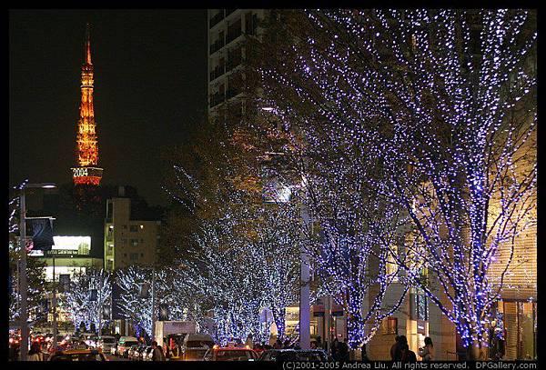 東京絕讚夜景-六本木.jpg