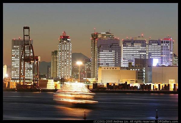 東京絕讚夜景-台場2.jpg