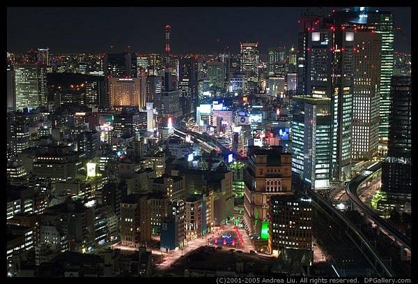 東京絕讚夜景-濱松町4.jpg
