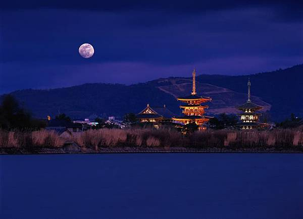 日本古京都歷史建築.jpg