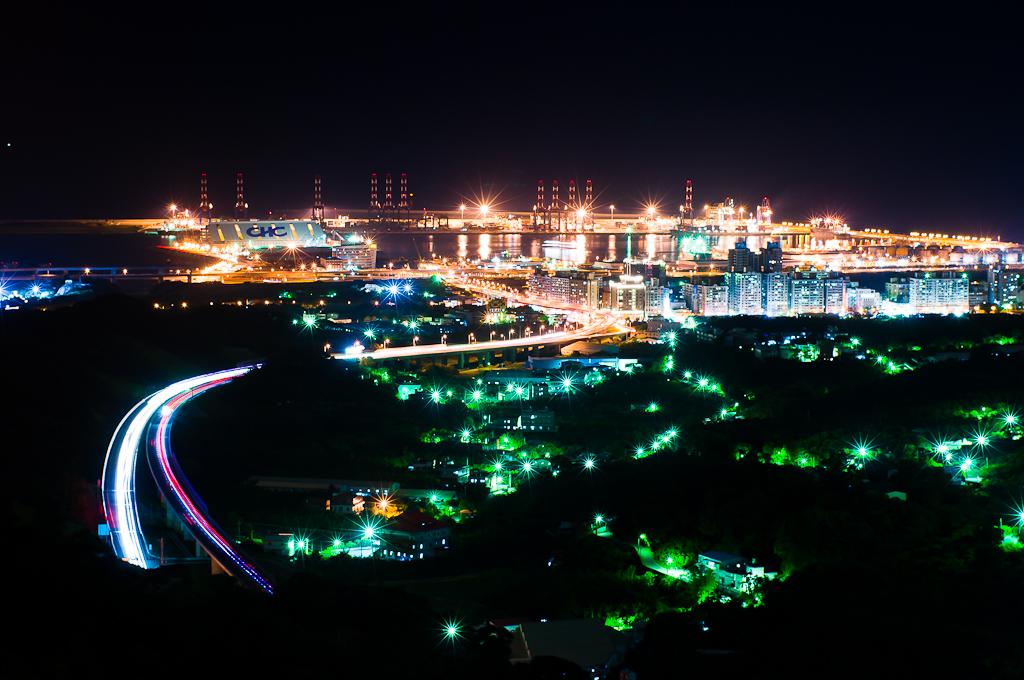 觀音山-0061.jpg