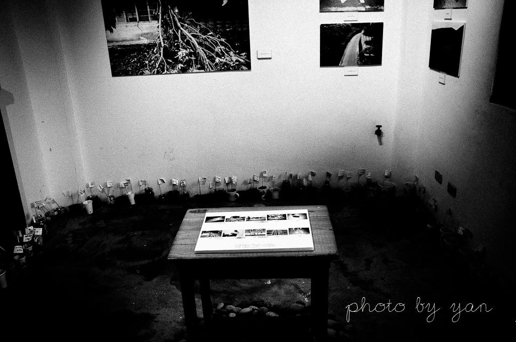 伍佰攝影展-0059.jpg