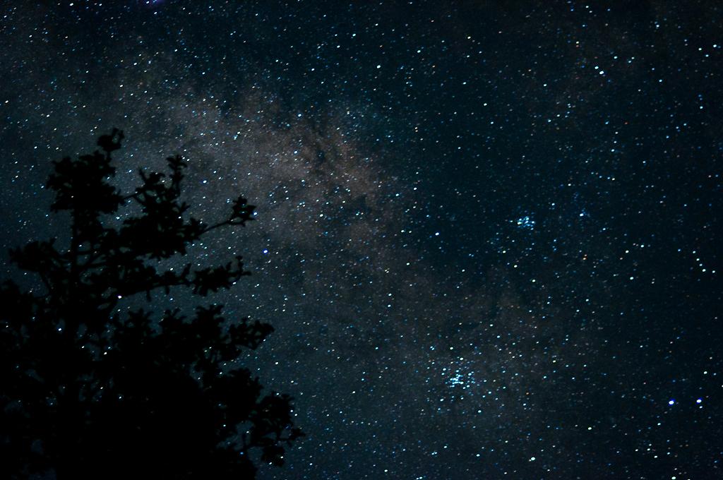 銀河-0362.jpg