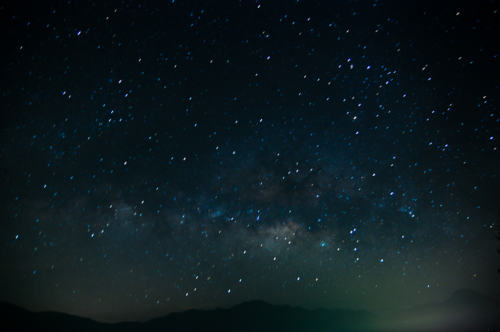 銀河-0336.jpg