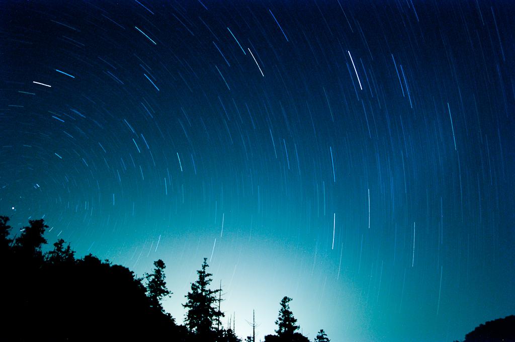 銀河-0338.jpg