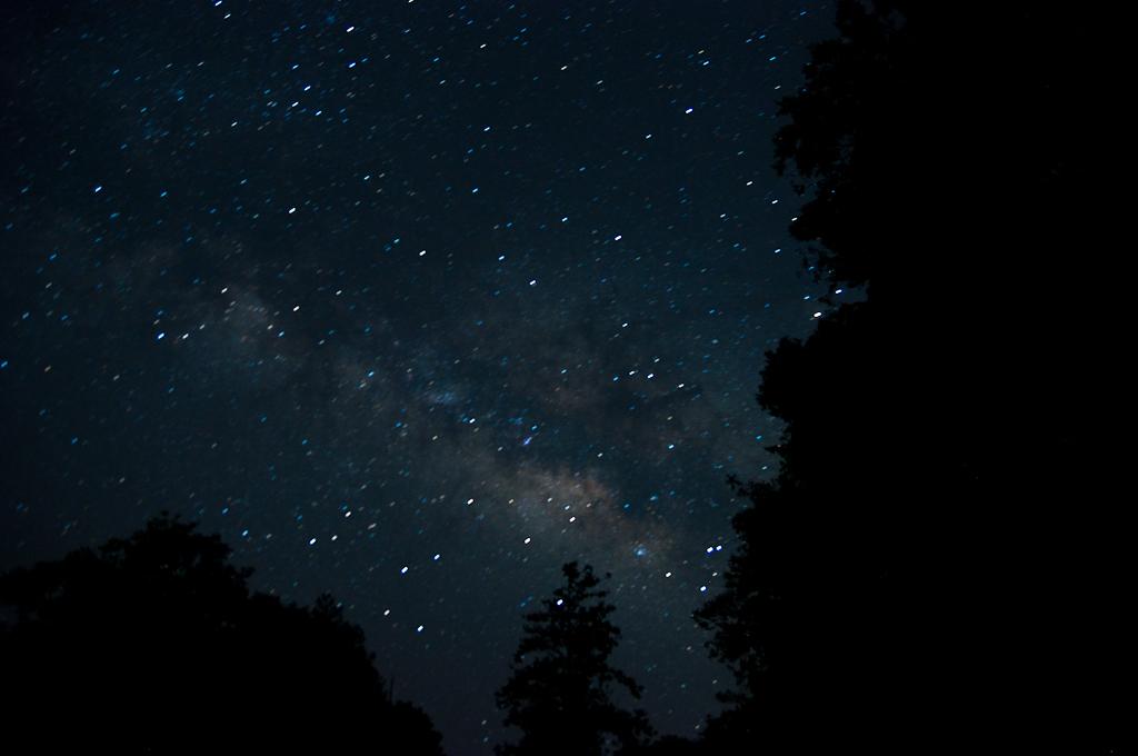 銀河-0340.jpg