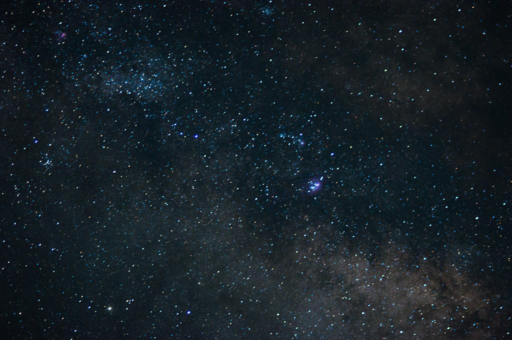 銀河-0354.jpg