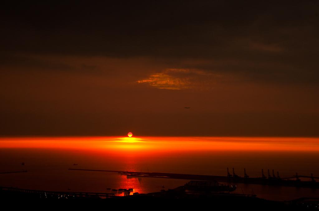 台北港-0031.jpg
