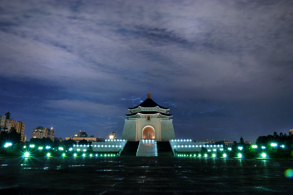 中正紀念堂-0020.jpg