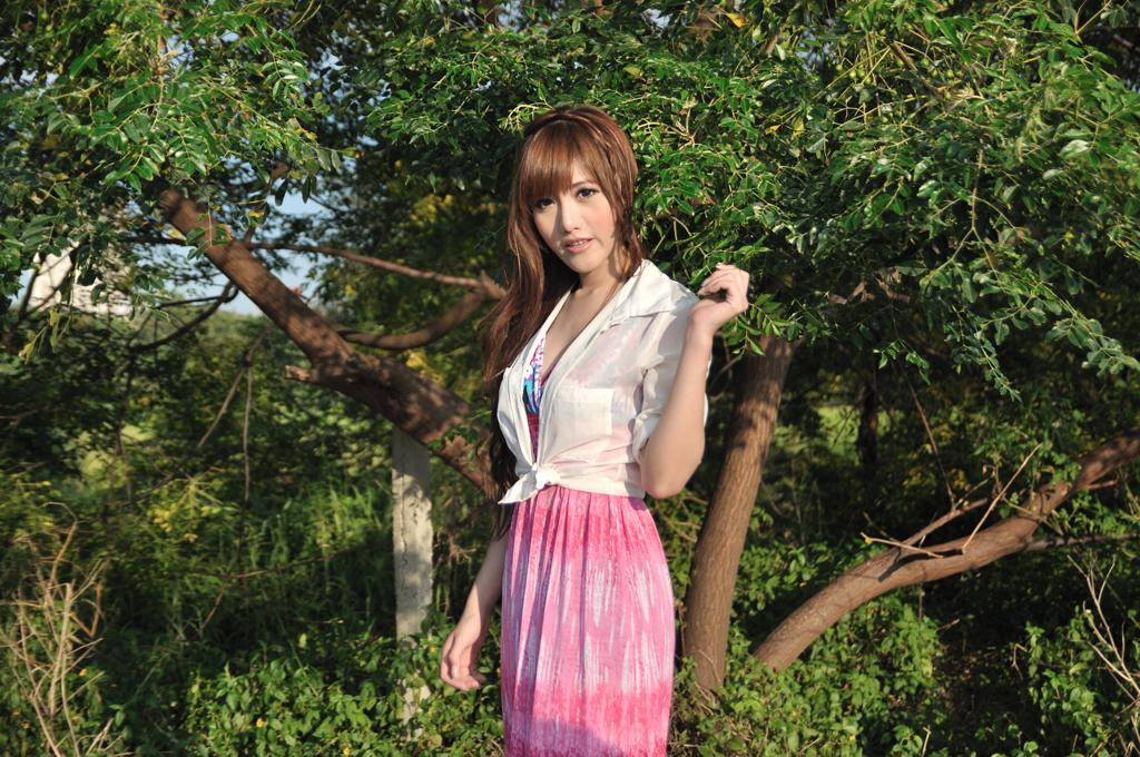 yuri0088.jpg