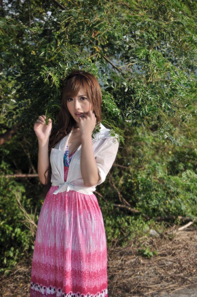 yuri0091.jpg