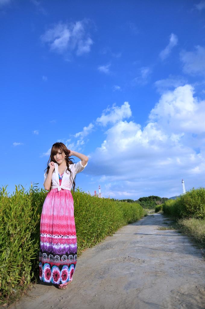 yuri0109.jpg
