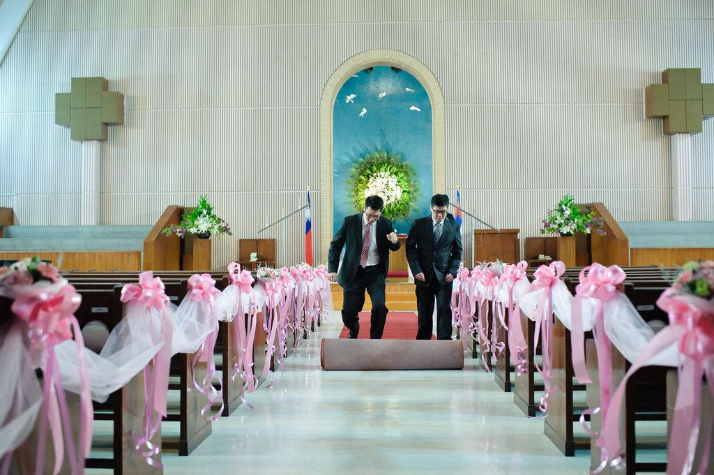 婚禮紀錄-63