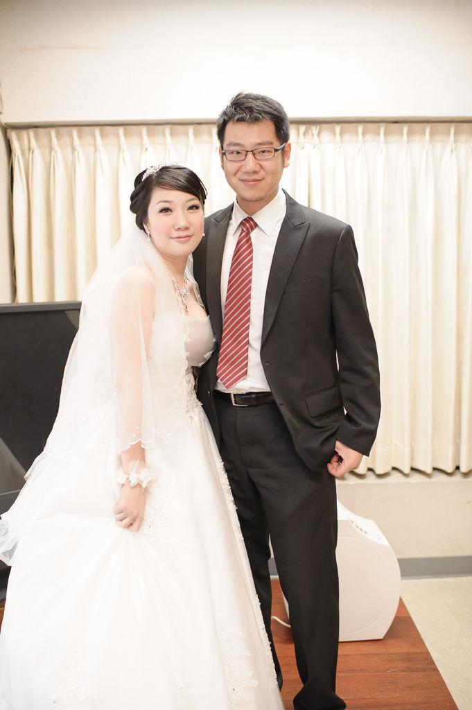婚禮紀錄-67