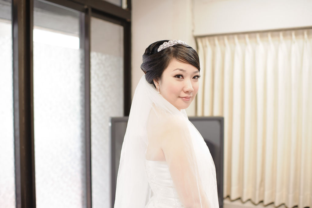 婚禮紀錄-68