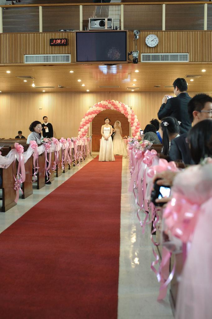 婚禮紀錄-125