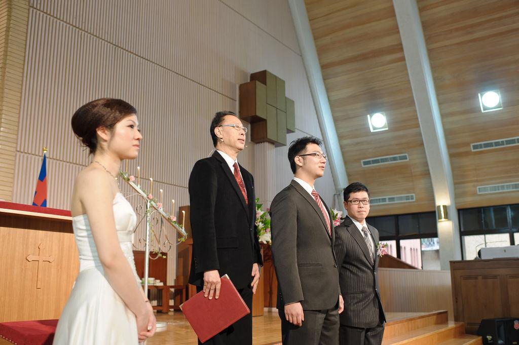 婚禮紀錄-137