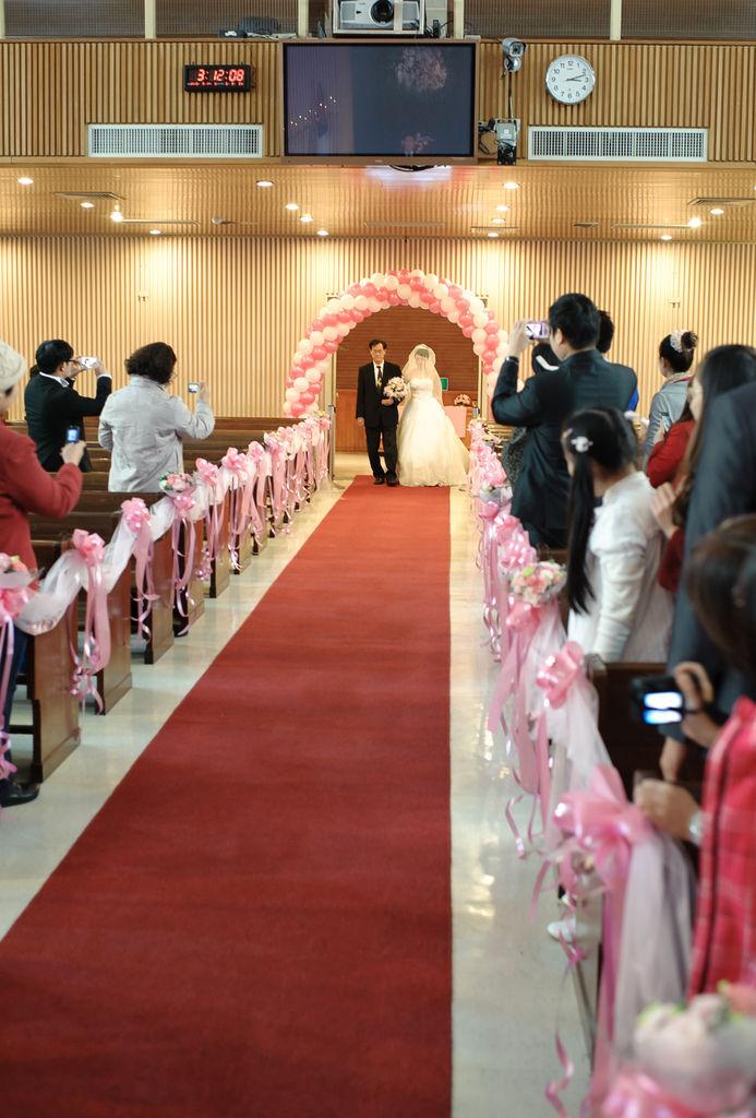 婚禮紀錄-138
