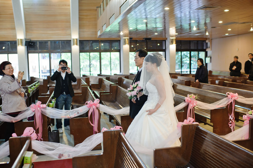 婚禮紀錄-144